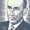 Hroar S. Scheibler